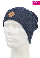 MAZINE Below Beanie navy