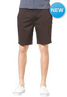 MAZINE Ber 2 Chino Short black
