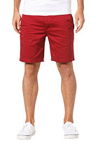 MAZINE Ber 2 Chino Short bordeaux