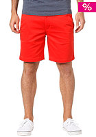 MAZINE Ber 2 Chino Short fiery red