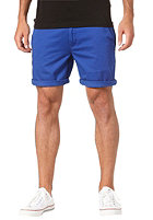 MAZINE Ber 2 Chino Short mazineblue