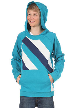 MAZINE  Bueronni Hooded Sweat