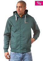 MAZINE Campus Jacket fir tree