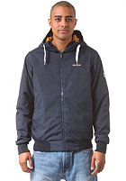 MAZINE Campus Jacket navy