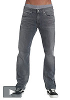 MAZINE Carnivoro Pant grey used  