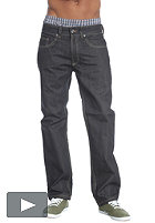 MAZINE Carnivoro Pant raw