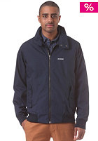 MAZINE Champ Jacket navy