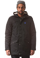 MAZINE Civil 3 Jacket black