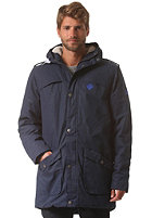 MAZINE Civil 3 Jacket navy