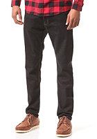 MAZINE Dr. Grito Denim Pant old black