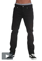 MAZINE Dr. Grito Slim Fit Pant black