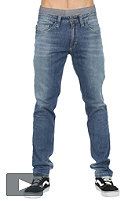 MAZINE Dr. Grito Slim Fit Pant h.a.b.s. 