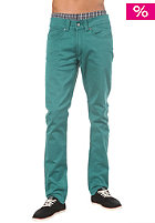 MAZINE Dr. Grito Tube Pant spurce green