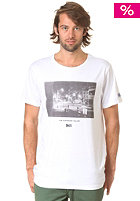 MAZINE Gallery Shirt white