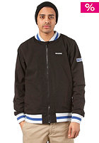 MAZINE Galletto Jacket black