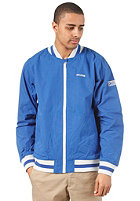 MAZINE Galletto Jacket Blue