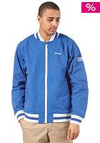 MAZINE Galletto Jacket Blue