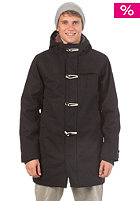 MAZINE Graham Hooded Jacket night 123 