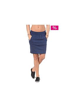 MAZINE Inka Skirt cobalt