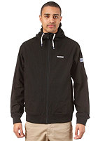 MAZINE Kasallo Jacket black 131