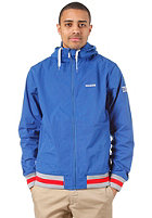MAZINE Kasallo Jacket blue