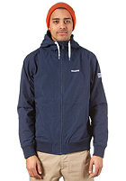 MAZINE Kasallo Jacket navy