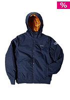 MAZINE Kids Campus Jacket navy