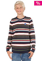 MAZINE KIDS/ Jumpi Sweatshirt aurora/paper 