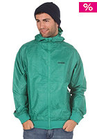 MAZINE Leandro Jacket green