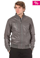 MAZINE McMuffin 3 Jacket gull grey