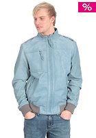 MAZINE McMuffin Jacket midnight