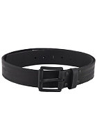 MAZINE Perle Belt black
