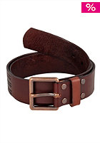 MAZINE Perle Belt brown
