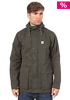 MAZINE Phantomas 2 Jacket bleen