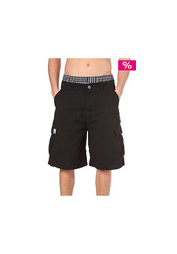 MAZINE Shorty 2 Cargo Short black