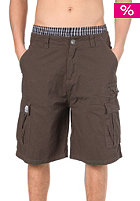 MAZINE Shorty 2 Cargo Short bleen