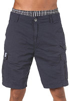 MAZINE Shorty2 Cargo Short navy