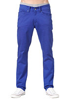 MAZINE Tube Pant mazineblue