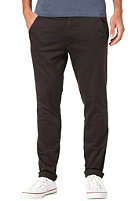 MAZINE Tuboo 2 Chino Pant black