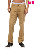 MAZINE Tuboo 2 Chino Pant gold 
