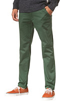 MAZINE Tuboo 3 Chino Pant dark green