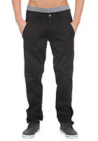 MAZINE Tuboo Pant black 