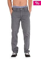 MAZINE Tuboo Pant dark grey