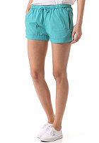MAZINE Womens Acapulco Short baltic