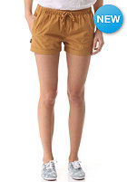 MAZINE Womens Acapulco Short gold