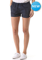 MAZINE Womens Acapulco Short navy