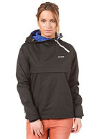 MAZINE Womens Backbeat Light 2 Jacket black 131