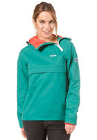 MAZINE Womens Backbeat Light 2 Jacket glade