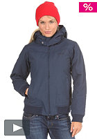 MAZINE Womens Betty Jacket navy