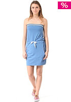 MAZINE Womens Boabelle Dress blue melange